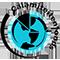 aangesloten bij Calamiteitenfonds