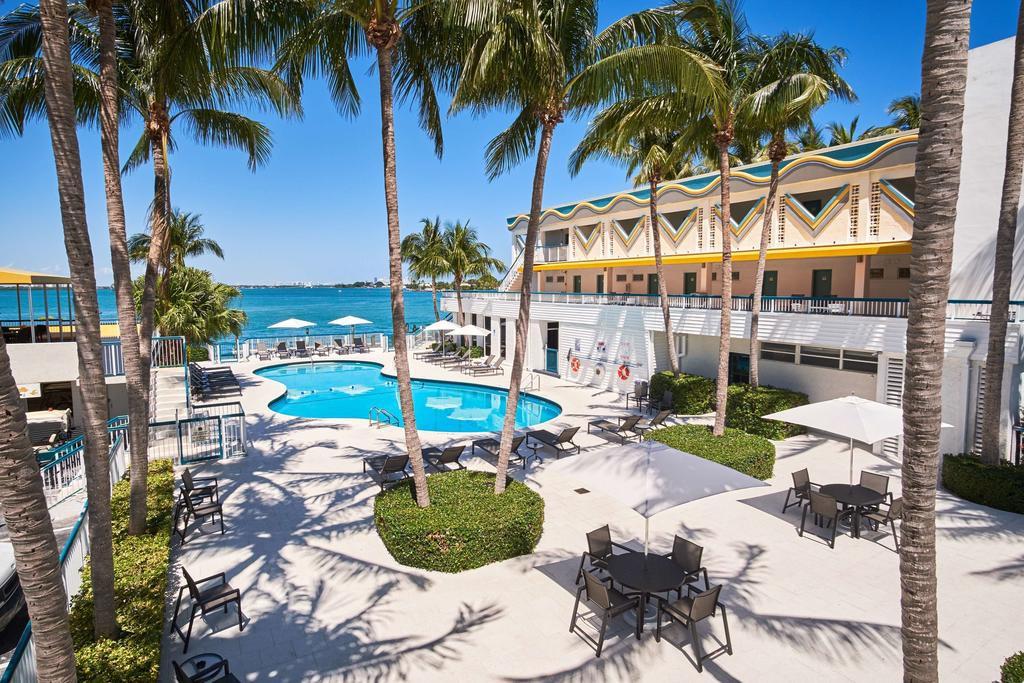 Best of Florida autorondreis