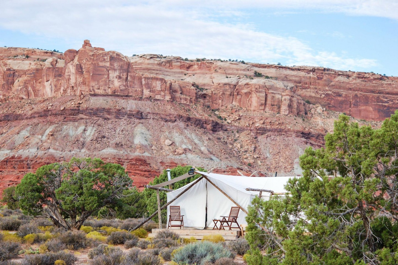Afbeelding van Moab Under