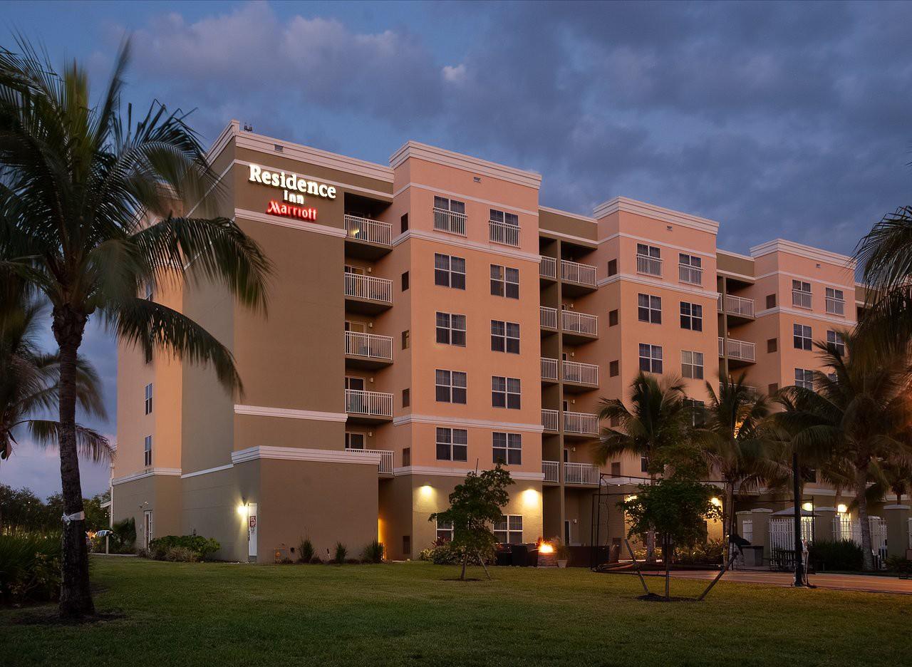 Afbeelding van Residence Inn Fort Myers