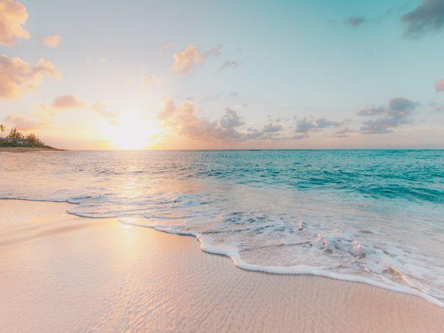 Luxe vakantie Hawaii