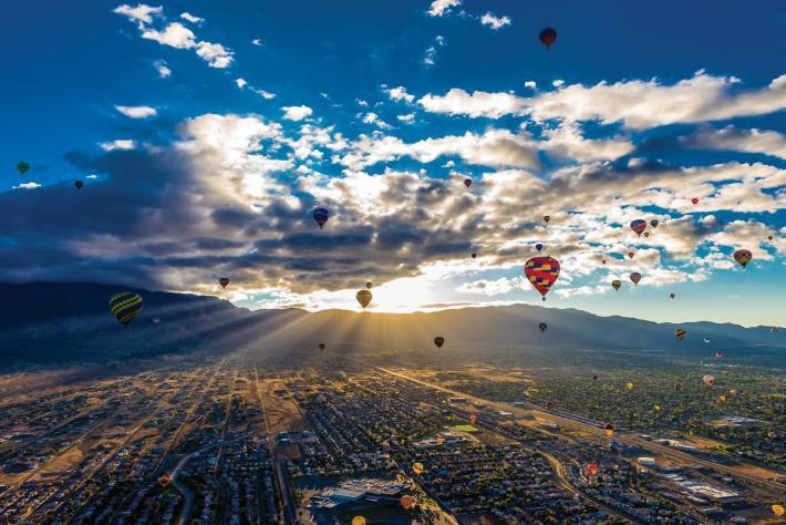 Afbeelding van BH BalloonSky ABQ 1  69adcaa5 Ce6e 4335 9905 2c6b598e5172