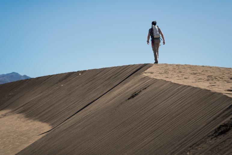 Death Valley11