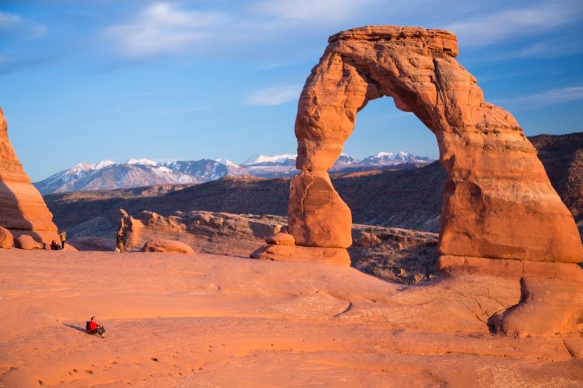 Moab Utah 4Y9A7663