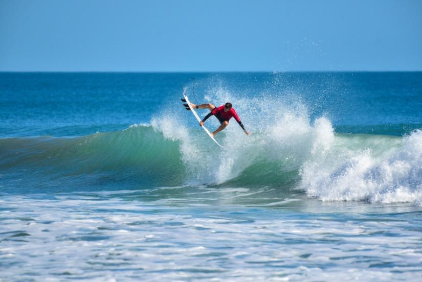 Surf 2 JPG