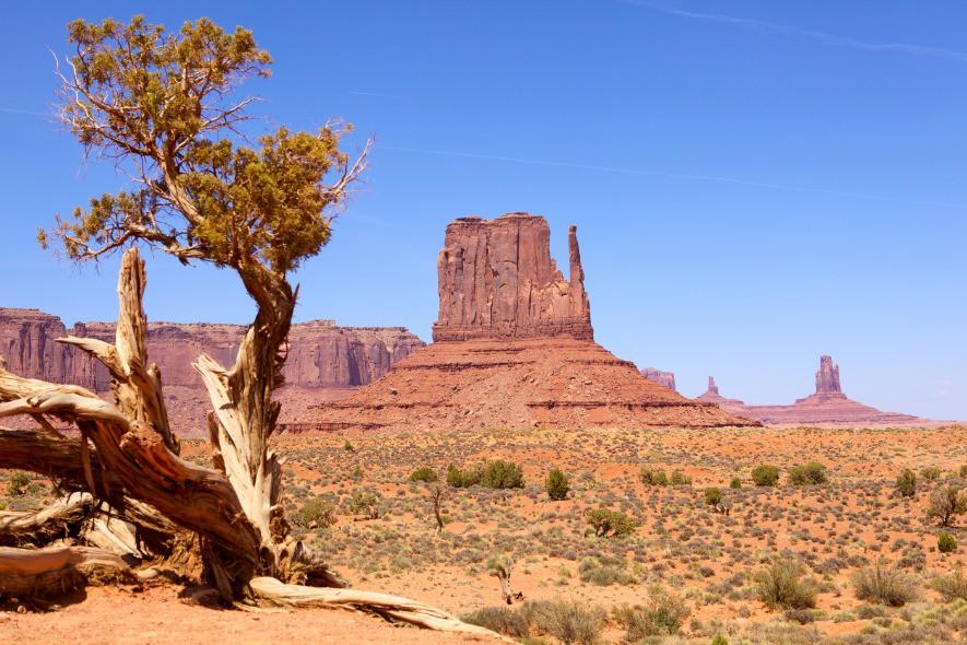 Afbeelding van Monument Valley P9M6XY2