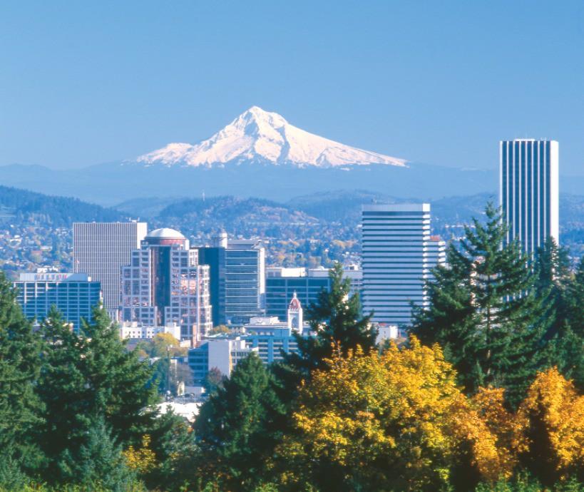 Afbeelding van Photos Aj Portland Or 671