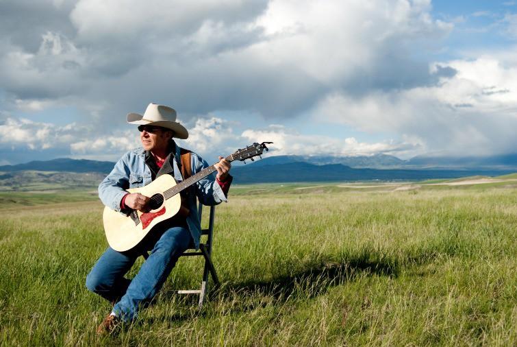 Afbeelding van Photos Montana 20080606 9 Qtr Circle Ranch 013