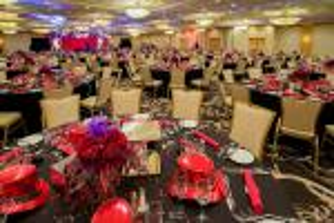 Nevada Ballroom