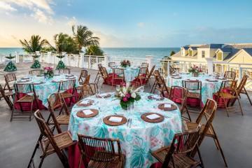 The Reach Key West Curio